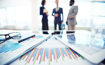How Can My Organization Benefit From Setting Up A Sound Accounting Framework?